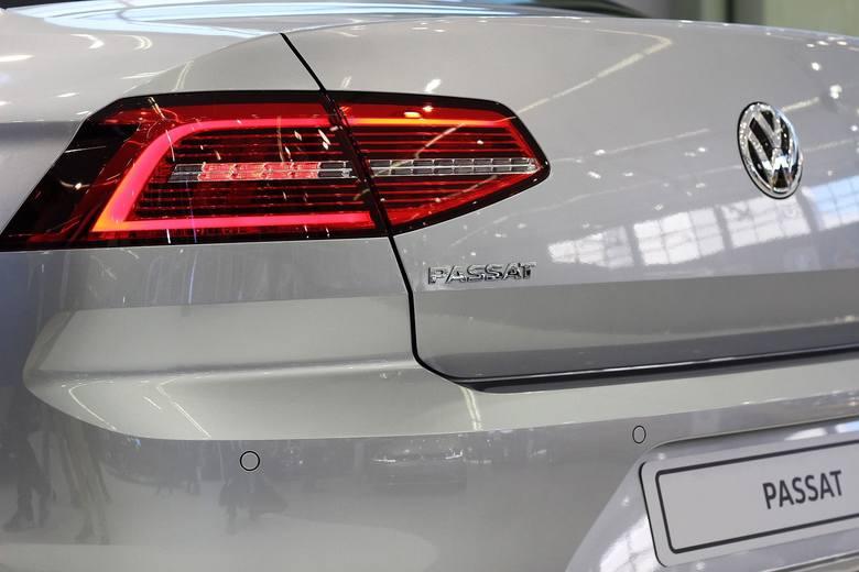 - Najczęściej kradzione są samochody niemieckie i japońskie. Powszechnie uważa się je za auta o wysokich parametrach, stosunkowo przystępnych cenach