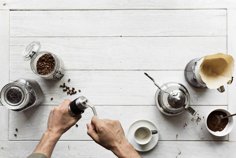 10 sposobów na zwiększenie swojej efektywności podczas pracy zdalnej