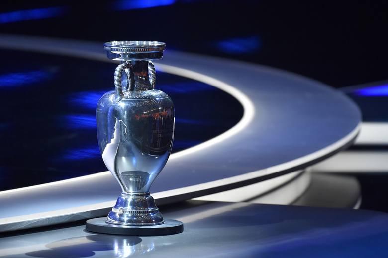 Losowanie grup eliminacji Euro 2020. Kiedy losowanie grup eliminacji Euro 2020? [PODZIAŁ NA KOSZYKI, KIEDY LOSOWANIE, GDZIE OBEJRZEĆ]