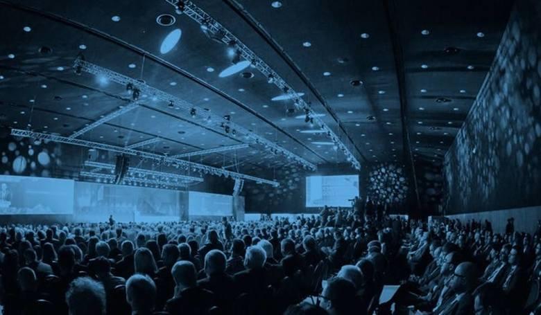 4 Design Days w Katowicach. Tu zobaczysz najnowsze trendy architektury