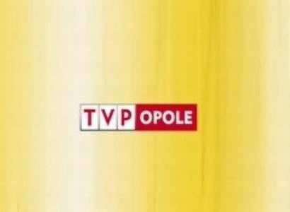 Zarząd TVP wybrał nowego dyrektora TVP Opole. Jeśli wybór zaakceptuje rada nadzorcza spółki, ma nim zostać Marek Szczepanik.