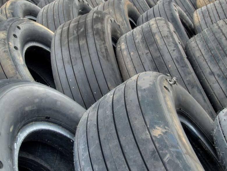 Apollo Tires chce w Polsce produkować opony (fot. sxc).