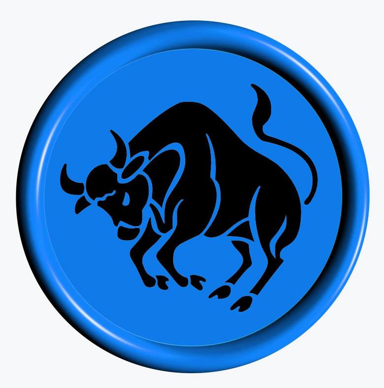 Byk (21 kwietnia - 22 maja)W pierwszej połowie miesiąca zapowiada się więcej luzu. Możesz wówczas liczyć na równowagę i wytchnienie, a także porządki