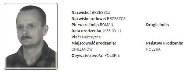 Rejestr pedofilów i gwałcicieli z Małopolski. Ministerstwo Sprawiedliwości uruchomiło Rejestr Sprawców Przestępstw na Tle Seksualnym. Dzięki temu przestępcy