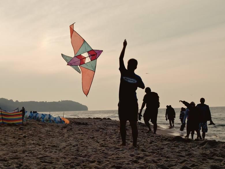 TOP 20 plaż nad Bałtykiem. The Guardian opublikował raport najlepszych plaż, w tym 3 polskie. Które plaże są najlepsze nad Bałtykiem?