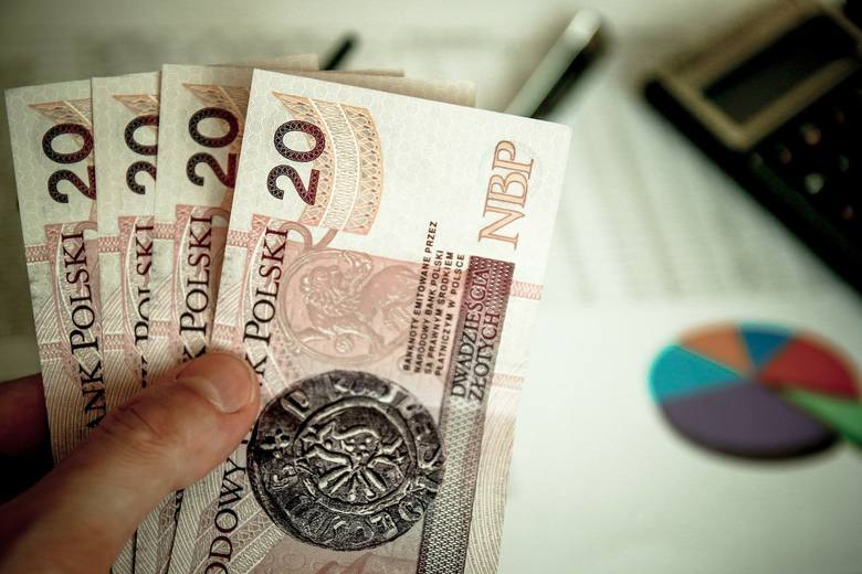 Pracownicze Plany Kapitałowe od 1 lipca 2019. PPK to szansa na wyższe emerytury?