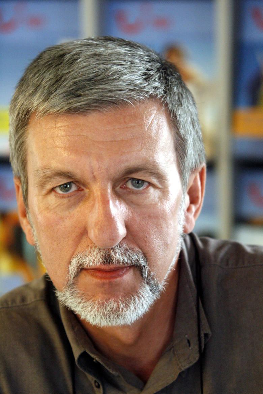 Krzysztof Raczkowiak