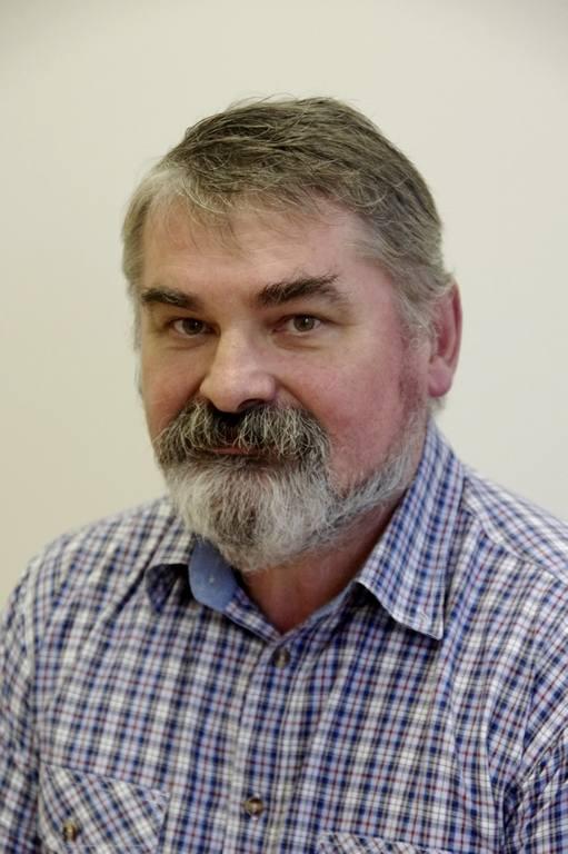 Nauczyciel na medal powiatu brzeskiego w klasach I-III:Zbigniew Marciniak, PSP nr 8 w BrzeguGdybym miał po raz drugi wybrać zawód, zostałbym nauczycielem.