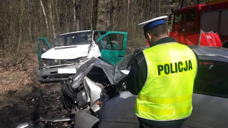 Pod względem liczby ofiar śmiertelnych Łódzkie znajduje się na trzecim miejscu w kraju. Na naszych drogach w ubiegłym roku zginęło 239 osób, to o 11