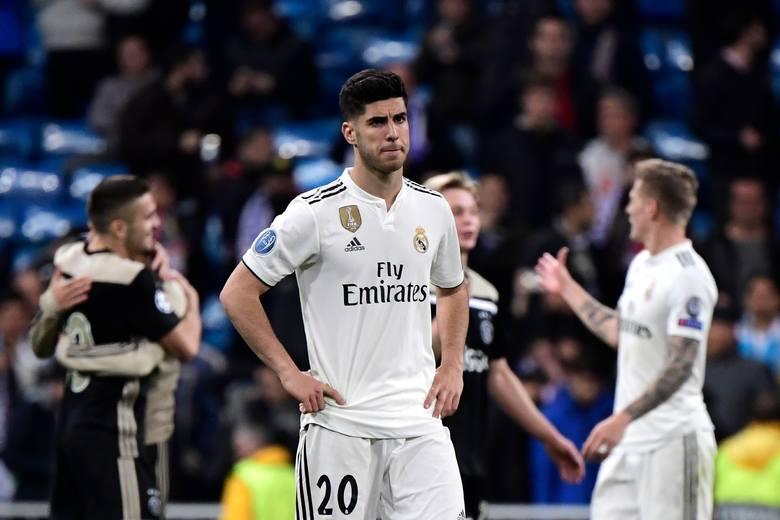 Transfery: Tottenham chce gwiazdę Realu, Borussia byłego napastnika Bayernu