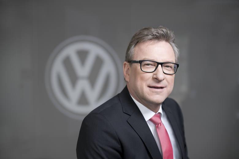 Nowy volkswagen caddy 5 z Poznania: Kiedy pojawi się w sprzedaży? Jaki będzie w nim silnik i systemy wspomagania?