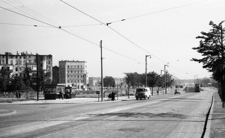 Rok 1961