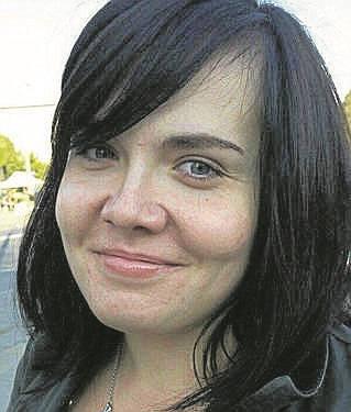 Manuela Sztompka mieszka w Weston-super-Mare z dwójką dzieci: - Nigdy nie wrócę - mówi.