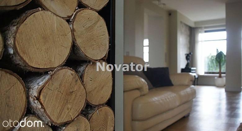 Komfortowy dom o powierzchni całkowitej 450m² na działce o powierzchni 464m². Rozbudowa, przebudowa i kapitalny remont (łącznie z nowym dachem) w 2015