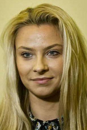 Krysińska Magdalena; dochód z biura poselskiego Zbigniewa Pawłowicza 49 225 złotych, dieta radnego 22 522,57 złotych.