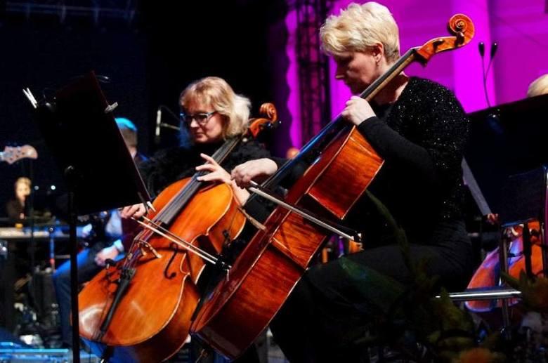 Filharmonia Kaliska musiała odmówić prywatnemu sponsorowi?