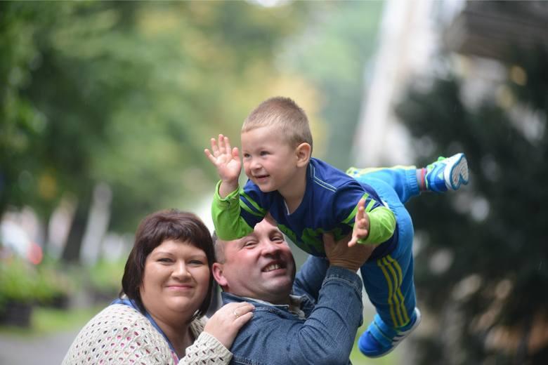 eksperci zwracają uwagę, że Kluczowe znaczenie ma też kwestia w jakiej konfiguracji urlop miałby być wykorzystywany przez ojców.