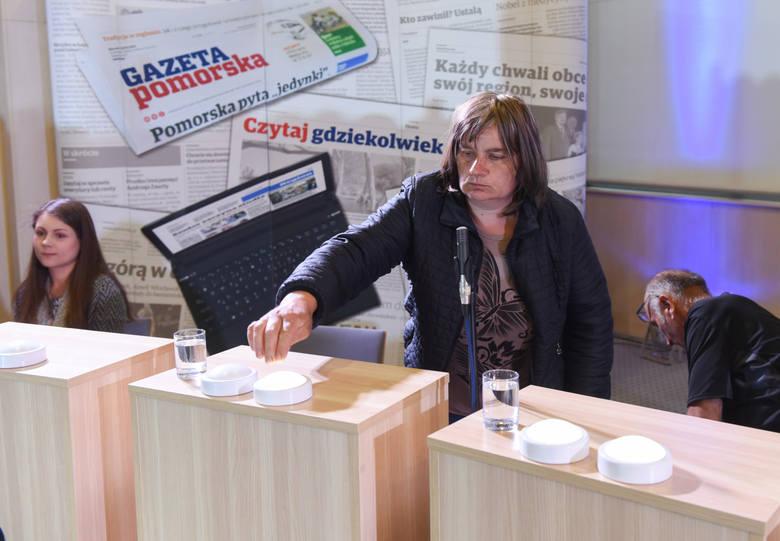 W Urzędzie Marszałkowskim przeprowadzony został wielki finał trzeciej edycji konkursu wiedzy na temat naszego województwa, który toczył się na łamach naszej gazety oraz w internecie od 8 maja.