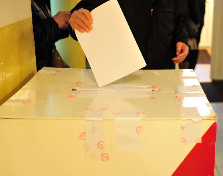 Dlaczego wybory samorządowe są ważne? Samorządowcy mają bezpośredni wpływ na to, w jaki sposób żyje się w danym regionie.