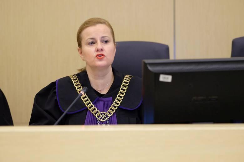 Proces Adama Z., oskarżonego o zabójstwo z zamiarem ewentualnym Ewy Tylman, dobiegł końca