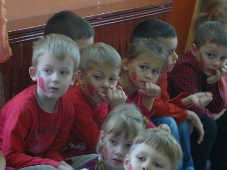 Jest decyzja władz Pabianic dotycząca otwarcia przedszkoli czy instytucji kultury