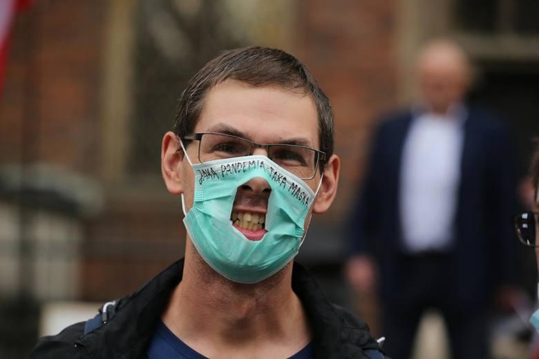 """Wojewódzka Rada Dialogu Społecznego wystosowała apel do mieszkańców regionu łódzkiego: """"Same szczepienia nie pokonają pandemii""""CZYTAJ"""