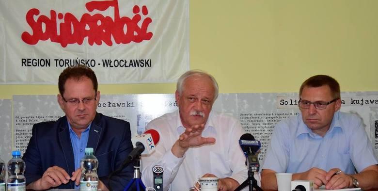 Najciekawsze artykuły na www.plus.pomorska.pl