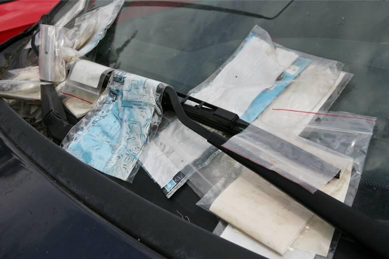 Wpływy ze sprzedaży biletów za parkowanie w stolicy Dolnego Śląska w minionych latach sięgnęły prawie 50 mln złotych. Koszt budowy tych miejsc i ich