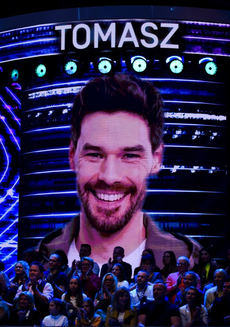 Big Brother 2019 Stream
