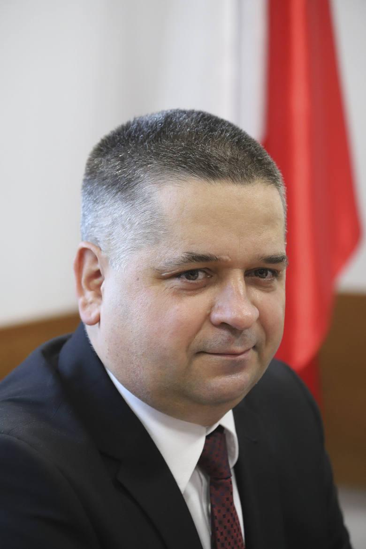 Janusz Lewkowicz, 149 głosów, 62.34% poparcia