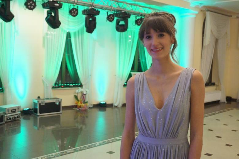 Jeszcze kilka dni można głosować na Miss i Mistera Studniówki 2017 w województwie śląskim