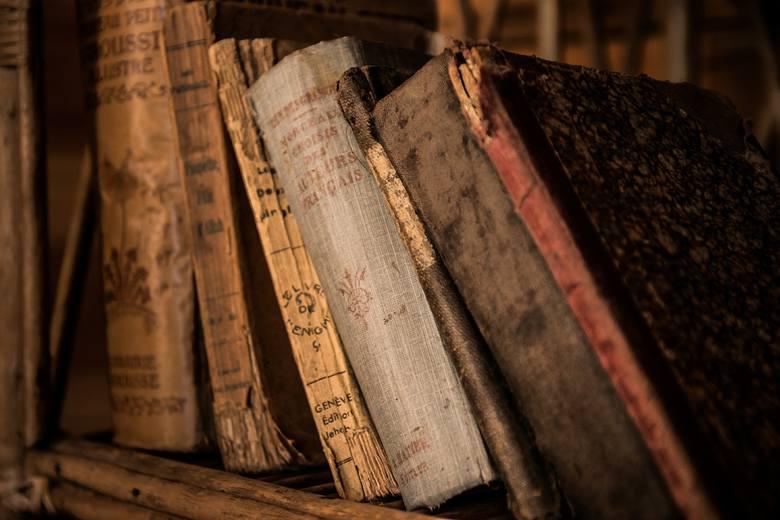 Czy na pewno takie tajne? Papież Leon XIII w 1881 r. zezwolił naukowcom na wizytę w archiwach, co zaowocowało rozwojem zagranicznych instytucji naukowych