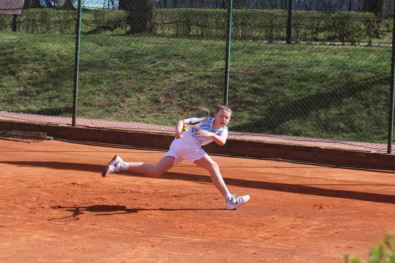 Górnik Bytom miał w reprezentacji Śląska w meczu z Czechami 16 reprezentantów. Jedną  z nich była 17-letnia Sonia Grzywocz