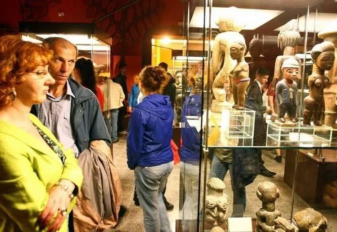 – Tegoroczna – dziewiąta edycja – łączy ponad 46 podmiotów, a udostępnionych zostanie aż 35 przestrzeni. - mówi Lech Karwowski, dyrektor Muzeum Narodowego