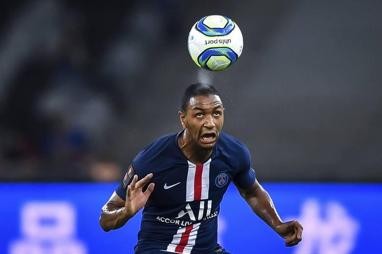 """Tym razem we Francji drożej sprzedali niż kupili. W czołówce transferów """"do klubów"""" na próżno szukać transakcji powyżej 32 mln euro."""