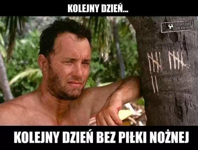 MEMY o koronawirusie. TOP 60 memów o kwarantannie w Polsce. Kwarantanna okiem internautów [20.05.2020]