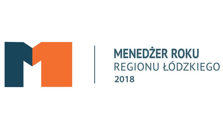 Menedżer Roku Regionu Łódzkiego 2018 - przedstawiamy nominowanych w kategorii średnia firma