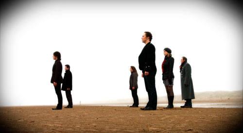 Ino-Rock Festival 2010 już w sobotę! Anathema nadchodzi
