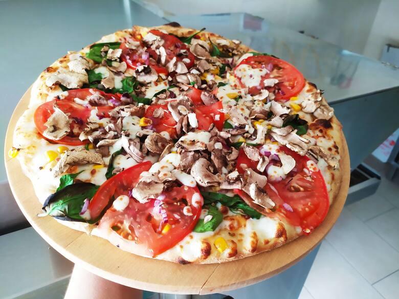 "Pizzeria&Restaurant ""LEO"""