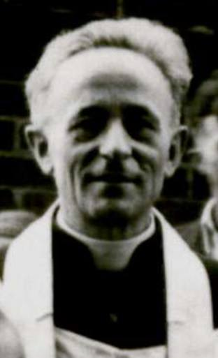58. rocznica Wydarzeń Zielonogórskich 1960. Odznaczenie pośmiertne uczestników Wydarzeń Zielonogórskich. Ks. Kazimierz Michalski