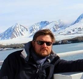 Gorący spór o mroźną północ. Czy wojna o Arktykę jest możliwa?