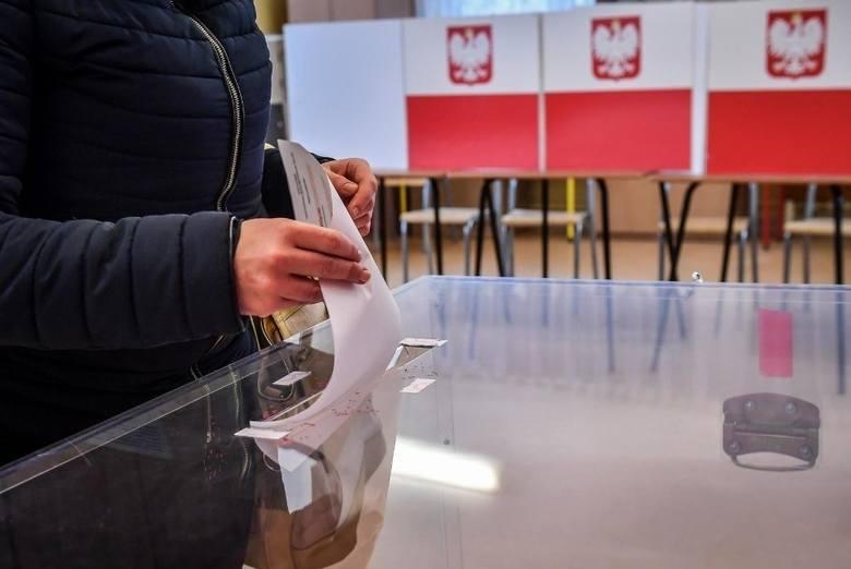 Wybory Parlamentarne 2019. Kto wygrał wybory parlamentarne 2019
