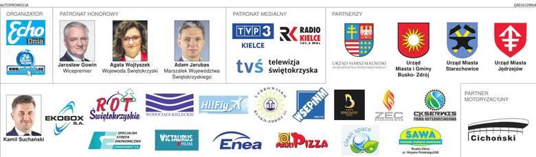 III Świętokrzyskie Forum Ekonomiczne w Kielcach. Przyszłość regionu w gorącej debacie