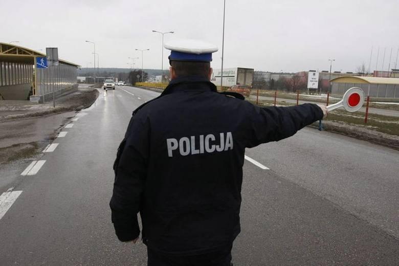 Policjanci, strażacy, Służba Ochrony PaństwaJak podaje portal money.pl, w 2019 r. MSWiA nie kończy wzrostu pensji tylko na tegorocznej podwyżce, lecz