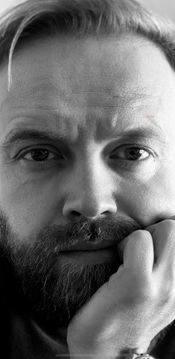 Dr hab. Łukasz Młyńczyk, profesor Uniwersytetu Zielonogórskiego:  Przez setki lat padło i pozostało wiele słów na temat naszej ludzkiej wyjątkowości,