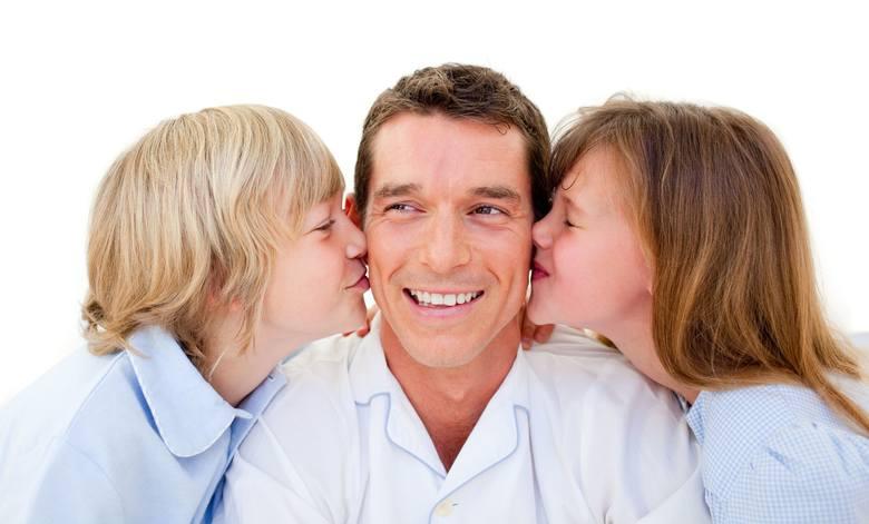Wyższą emeryturę miałyby zapewnić rodzicom ich dzieci po dorośnięciu, przekazując na ten cel 1% swojej pensji