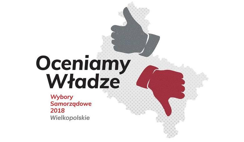 SAMORZĄDOWIEC WIELKOPOLSKI | Zobacz liderów plebiscytu!