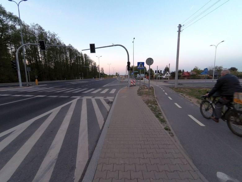 Nowa ulica w Białymstoku nosi nazwę Dywizjonu 303. Zaczyna się od ulicy Ciołkowskiego w pobliżu firmy Danwood, a kończy na skrzyżowaniu Mickiewicza z