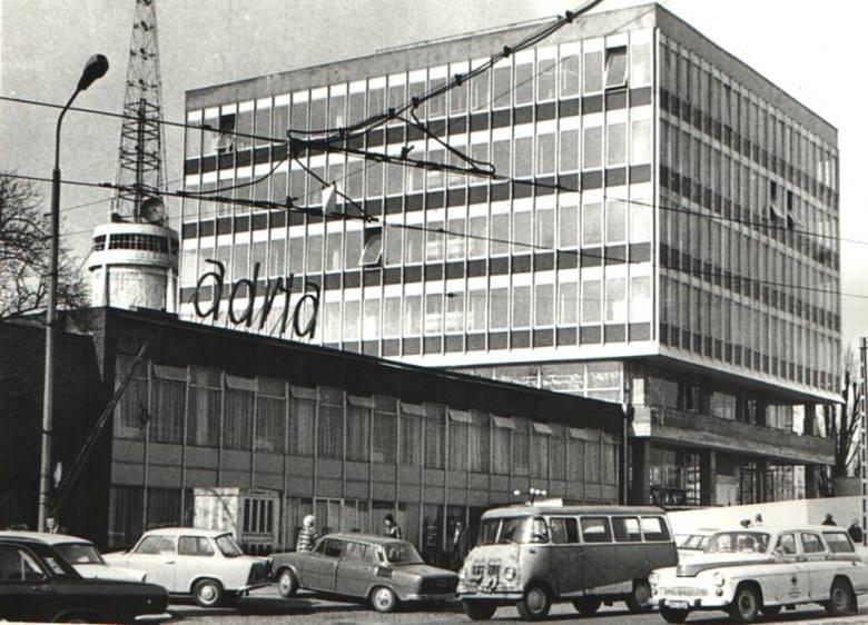 Te zdjęcia wiele osób obejrzy z łezką w oku. Zapraszamy na niezapomnianą podróż w czasie do Poznania lat 60., 70. i 80. Pamiętasz, jak wyglądało miasto