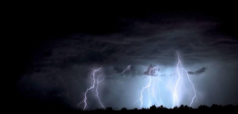 Sms alert RCB to system ostrzegania przed zagrożeniami pogodowymi 21 07 2019